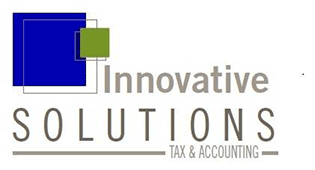 Innovative Tax & Accounting Solutions, P.C.