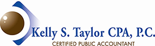 Kelly S. Taylor CPA, P.C.